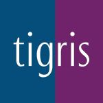 Tigris Events™
